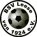 Logo BSV Leese