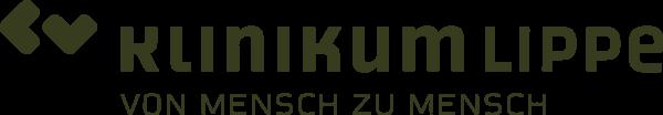 Logo Klinikum Lippe